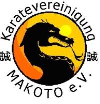 Partnerverein KV Makoto e.V.